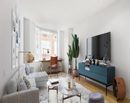 Studio, Garment District Rental in NYC for $2,570 - Photo 1