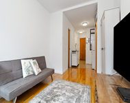 1 Bedroom, Yorkville Rental in NYC for $2,580 - Photo 1