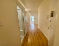 1 Bedroom, Rose Hill Rental in NYC for $1,875 - Photo 1