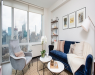 2 Bedrooms, Chelsea Rental in NYC for $7,400 - Photo 1