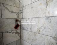 4 Bedrooms, Egleston Square Rental in Boston, MA for $3,400 - Photo 1