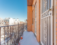2 Bedrooms, Crown Heights Rental in NYC for $1,899 - Photo 1