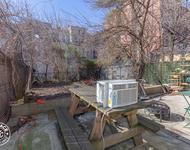 2 Bedrooms, Bushwick Rental in NYC for $2,025 - Photo 1