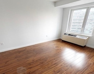 1 Bedroom, Downtown Brooklyn Rental in NYC for $2,220 - Photo 1