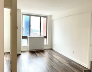2 Bedrooms, Hell's Kitchen Rental in NYC for $4,235 - Photo 1