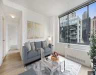 2 Bedrooms, Rose Hill Rental in NYC for $4,208 - Photo 1