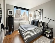 Studio, Murray Hill Rental in NYC for $3,294 - Photo 1
