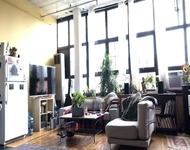 3 Bedrooms, East Williamsburg Rental in NYC for $3,368 - Photo 1