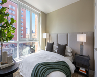 1 Bedroom, Alphabet City Rental in NYC for $3,883 - Photo 1