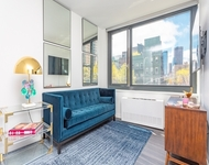 1 Bedroom, Alphabet City Rental in NYC for $3,530 - Photo 1