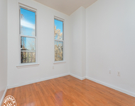 2 Bedrooms, Greenpoint Rental in NYC for $2,109 - Photo 1