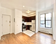 2 Bedrooms, Little Senegal Rental in NYC for $2,471 - Photo 1