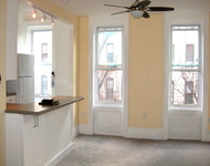 1 Bedroom, East Harlem Rental in NYC for $2,000 - Photo 1