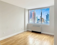 Studio, NoMad Rental in NYC for $3,013 - Photo 1