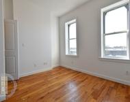 3 Bedrooms, Bushwick Rental in NYC for $2,065 - Photo 1