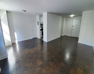 2 Bedrooms, Yorkville Rental in NYC for $4,338 - Photo 1