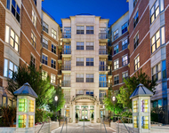 1 Bedroom, Forest Hills Rental in Washington, DC for $1,981 - Photo 1