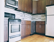2 Bedrooms, South Slope Rental in NYC for $2,950 - Photo 1