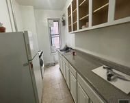 1 Bedroom, East Harlem Rental in NYC for $1,600 - Photo 1