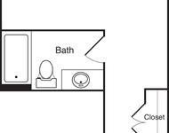 Studio, Financial District Rental in Boston, MA for $2,585 - Photo 1