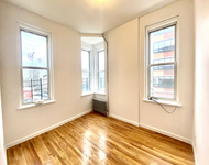 3 Bedrooms, South Slope Rental in NYC for $2,750 - Photo 1