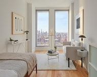 2 Bedrooms, Williamsburg Rental in NYC for $9,100 - Photo 1