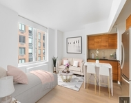 Studio, Hell's Kitchen Rental in NYC for $2,995 - Photo 1