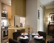 3 Bedrooms, Chelsea Rental in NYC for $9,459 - Photo 1