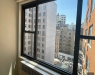Studio, Greenwich Village Rental in NYC for $3,025 - Photo 1