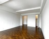 1 Bedroom, Brooklyn Heights Rental in NYC for $3,675 - Photo 1