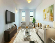 2 Bedrooms, Hudson Heights Rental in NYC for $2,658 - Photo 1