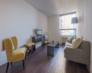 1 Bedroom, Gold Coast Rental in Chicago, IL for $1,615 - Photo 1