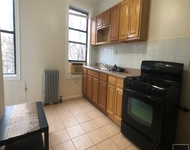 1 Bedroom, Greenwood Heights Rental in NYC for $2,300 - Photo 1