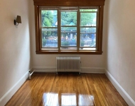 2 Bedrooms, Mid-Cambridge Rental in Boston, MA for $2,450 - Photo 1