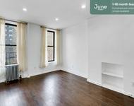 Studio, Alphabet City Rental in NYC for $1,975 - Photo 1