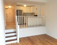 Studio, Gramercy Park Rental in NYC for $2,496 - Photo 1