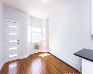 3 Bedrooms, Bedford-Stuyvesant Rental in NYC for $3,750 - Photo 1