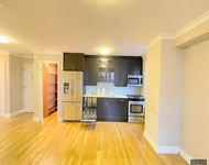2 Bedrooms, Tribeca Rental in NYC for $4,760 - Photo 1