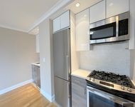 1 Bedroom, Tribeca Rental in NYC for $3,829 - Photo 1