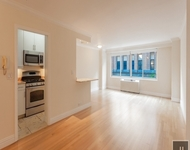 1 Bedroom, Flatiron District Rental in NYC for $4,071 - Photo 1