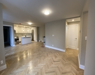 4 Bedrooms, Yorkville Rental in NYC for $11,900 - Photo 1