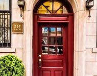 Studio, Midtown East Rental in NYC for $1,825 - Photo 1