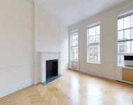 2 Bedrooms, Lenox Hill Rental in NYC for $4,580 - Photo 1
