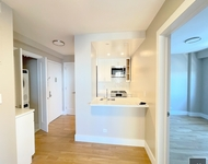 2 Bedrooms, Tribeca Rental in NYC for $5,220 - Photo 1