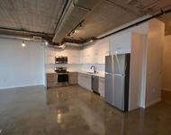 1 Bedroom, Arts District Rental in Los Angeles, CA for $3,100 - Photo 1