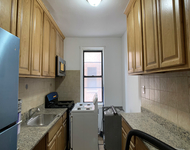2 Bedrooms, Jackson Heights Rental in NYC for $2,480 - Photo 1