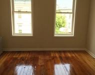 2 Bedrooms, Ridgewood Rental in NYC for $2,080 - Photo 1