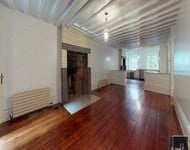 2 Bedrooms, Chelsea Rental in NYC for $8,900 - Photo 1