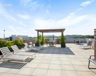Studio, Prospect Lefferts Gardens Rental in NYC for $1,916 - Photo 1