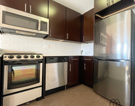 1 Bedroom, Manhattan Valley Rental in NYC for $2,017 - Photo 1